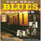 The Real Blues Ballads - Vol 2 CD