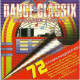 The Ultimate Dance Classix Megamix Party CD
