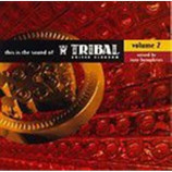 Various Artists - This is the sound of tribal united kingdom Bonus A