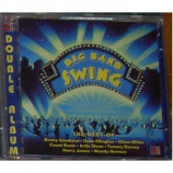 Various - Best Of The Big Band Swing 2CD