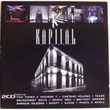 Various - Kapital 2CD