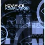 Various - Novamute Kompilation 2CD