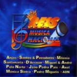 Various - Reis Da Musica Nacional CD