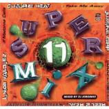Various - Supermix 11 2CD