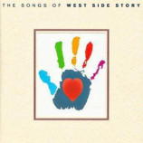 Various - The Songs Of West Side Story CD