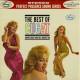 The Best Of Cugat LP