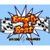 boogitybeat