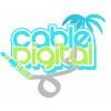 cabledigital