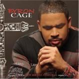 Byron Cage  -  Byron Cage