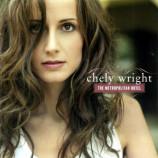 Chely Wright  - The Metropolitan Hotel