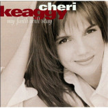 Cheri Keaggy  -  My Faith Will Stay