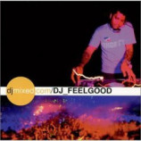 DJ Feelgood* ‎ -  Djmixed.com/DJ_Feelgood