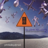 DJ John Kelley -  High Desert Soundsystem 2