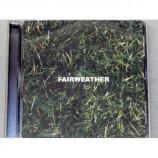 Fairweather  - Lusitania