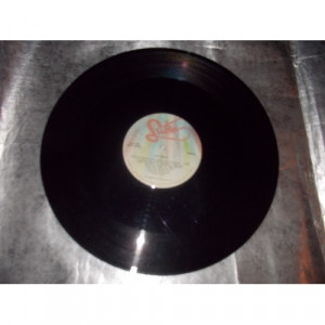 "FAT BOYS - THE FAT BOYS ARE BACK - Vinyl Record - 12"""