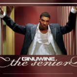 Ginuwine ‎ -  The Senior