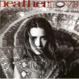 Heather Nova  -  Oyster