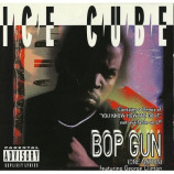 Ice Cube ‎ -  Bop Gun (One Nation)