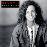 Kenny G (2)  -  Breathless