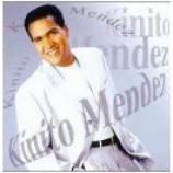 Kinito Mendez  -  Su Amigo