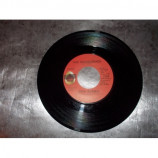 LEON ROPE - TIS MASQUERADE/ TIGHT ROPE