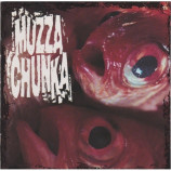 Muzza Chunka ‎ -  Fishy Pants