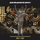 Que No Pare El Beat! -  Fundación Tony Manero