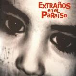 """""""Sin Mirar Atrás"""" - Extraños En El Paraíso"""