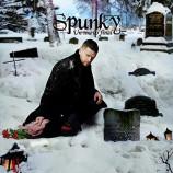 SPUNKY - UN NUEVO FINAL
