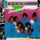 The Anointed Pace Sisters  -  U-Know