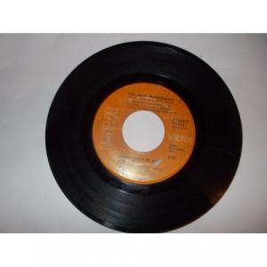 "THE MAIN INGREDIENT - EVERYBODY PLAYSTHE FOOL - Vinyl - 7"""