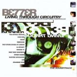 Various  -  Better Living Through Circuitry