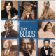 Martin Scorsese Presents The Blues Sampler (CD, Comp, Promo)