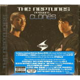 Various -  -  The Neptunes Present... Clones