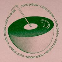 cocodiggin
