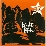 67  - Bright Black