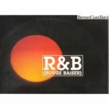 Bernard Lavilliers  - R&B (Rouge Baiser)