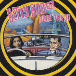 Betty Boo ‎ - Doin' The Do