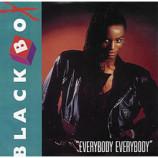 Black Box - Everybody Everybody