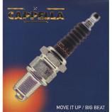 Cappella - Move It Up / Big Beat