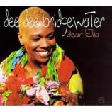 Dee Dee Bridgewater - Dear Ella