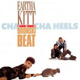 Eartha Kitt & Bronski Beat - Cha Cha Heels