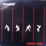 Funhouse  - Dancin' Easy