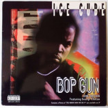 Ice Cube  - Bop Gun (One Nation)