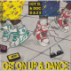Get On Up & Dance