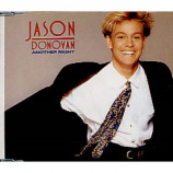 Jason Donovan - Another Night