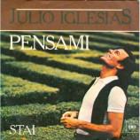 Julio Iglesias  - Pensami