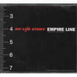 My Life Story - Empire Line