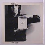 Nick Lowe  - Little Hitler