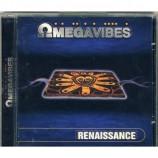 Ωmegavibes - Renaissance